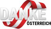 Konica Minolta sagt danke Österreich